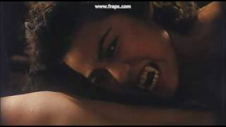 Nonton Vampire Doctor Fangs Film Subtitle Indonesia Streaming Movie Download
