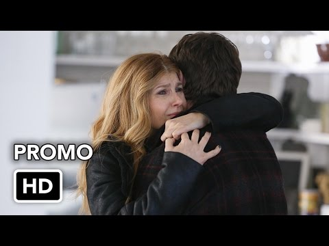 Nashville - Episode 3.16 - I Can't Keep Away from You - Promo
