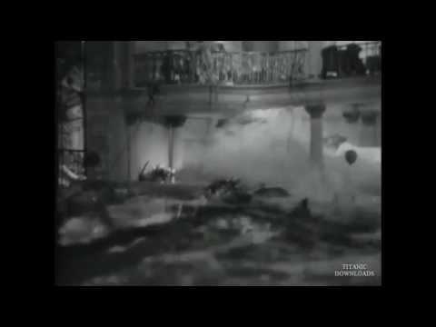 Titanic 1943 Trailer