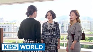 Nonton Unknown Woman                           Ep 81  Eng 2017 08 24  Film Subtitle Indonesia Streaming Movie Download
