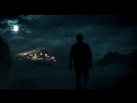 """ظهور أبطال """"الجزيرة 2"""" في الإعلان الثاني للفيلم"""