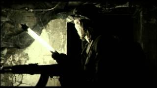 Nonton OUTPOST - BLACK SUN Bande annonce VOST.mpg Film Subtitle Indonesia Streaming Movie Download