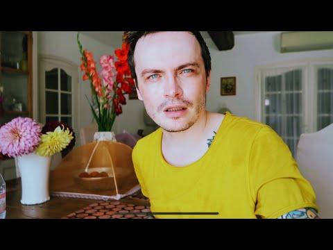 ПРОЩАЙ ДОРОГОЙ МОЙ ДРУГ - DomaVideo.Ru