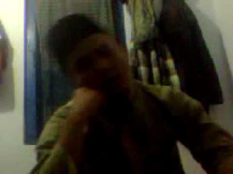 M2M Putus Cinta Klip Deddy Yana