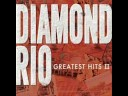 Diamond Rio Can't You Tell Official Music Video and Lyrics