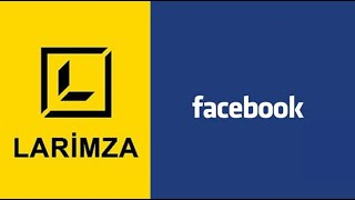 facebook silinen mesajları geri getirme 2017  medyasörf