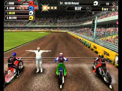 fim speedway grand prix 3 pc chomikuj