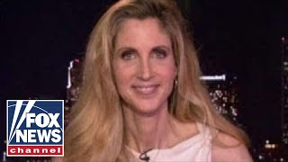 Video Coulter: Attacks on free speech part of immigration problem MP3, 3GP, MP4, WEBM, AVI, FLV April 2018
