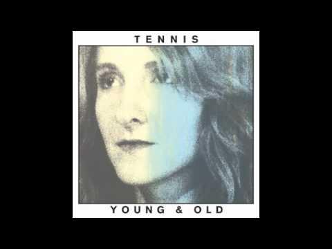 Tennis – Dreaming