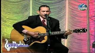 Video Ambiorix Padilla - Fue por mi MP3, 3GP, MP4, WEBM, AVI, FLV Maret 2019
