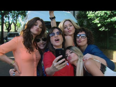 Guapas - Capítulo 173: #Guapas (Episodio Final)
