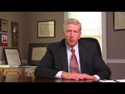 Alcohol dependency-Alcohol addiction-DUI arrest-GA DUI lawyer explains treatment versus jail