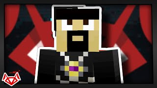 I've Been Making Minecraft Videos for 10 Years...