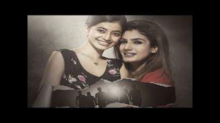 Maatr movie review: raveena tandon's great comeback is pure pulp - ndtv movies