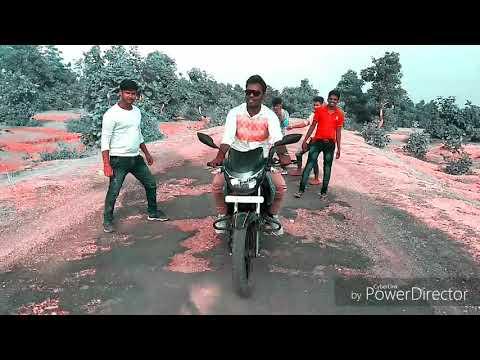 Video New khortha video 2017 Basgana Vikash download in MP3, 3GP, MP4, WEBM, AVI, FLV January 2017