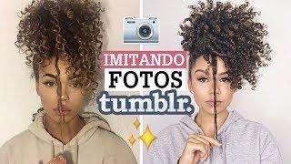 🔔 Vídeo novo TODO DIA em junho! 💻 Blog: http://www.apenasana.com.br 📷 Instagram: http://www.instagram.com/analidialopess 👍🏼 Fanpage: http://www.facebook.com/...