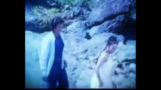 Maya ko nasale of Nepali flim Mr ram kishna song