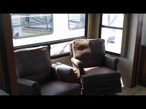 2013 Springdale 311RESSR | Missouri RV Dealer | Mid America RV | Carthage | Joplin | Springfield