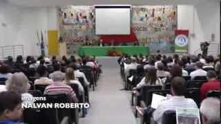 VÍDEO: Sociedade define prioridades para gestão de resíduos em Minas Gerais