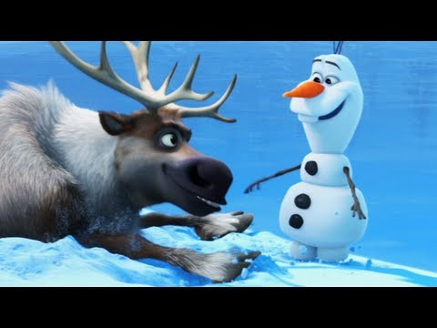 watch frozen i 2013 online free frozen i 2013 hd stream movie full