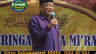 Ceramaha Agama Kh Jujun Junaedi Lucu Dan Banyak Manpaat Live  Balir Indramayu 2017  By Expose