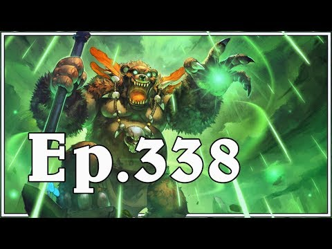 Reddit funny - Funny And Lucky Moments - Hearthstone - Ep. 338