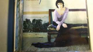 ENYA , A DAY WITHOUT RAIN CD