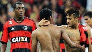 Neymar fala sobre jogar no Flamengo e manda recado para a Nação!, neymar, neymar Barcelona,  Barcelona, chung ket cup c1, Barcelona juventus