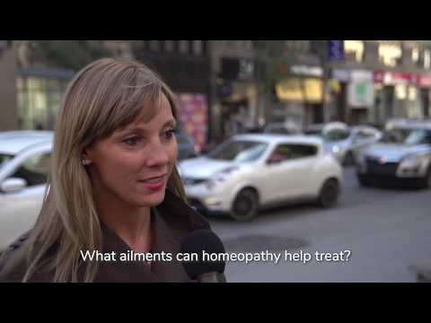 Homeopathy: between fact and fiction – Episode 4: Integrative health care