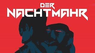 Der Nachtmahr (Kinospielfilm)  - Trailer