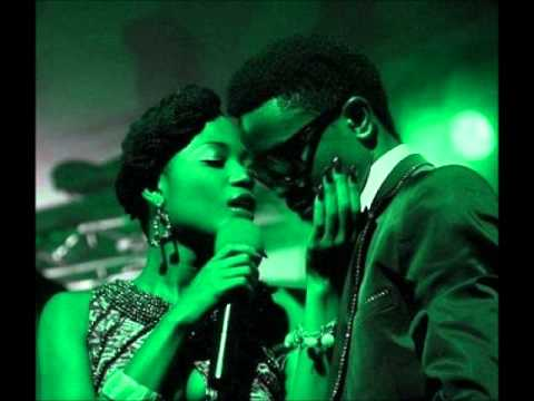 Sarkodie Ft Efya - Devil In Me (NEW 2013)