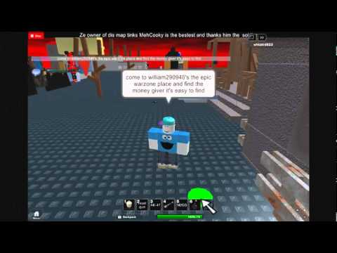 Roblox Robux Unlimited Money Giver 2014 100% REAL! NO RICKROLL