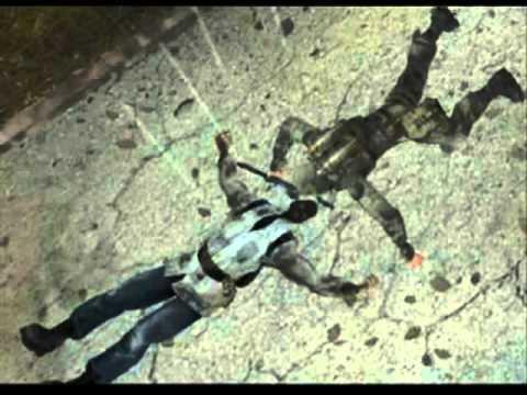 Thumbnail for video F3_mJTtUU3U