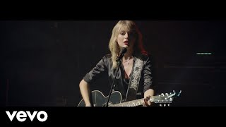 Video Taylor Swift - The Man (Live From Paris) download in MP3, 3GP, MP4, WEBM, AVI, FLV January 2017