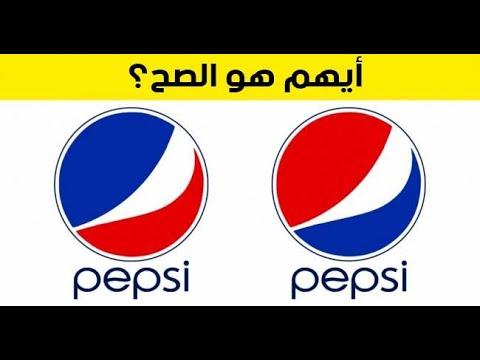 العرب اليوم - هذا الاختبار سيجعلك تعرف مدى قوة ذاكرتك