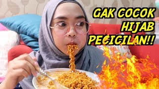 Video BACA HATE COMMENT SAMBIL MAKAN MIE PEDES MP3, 3GP, MP4, WEBM, AVI, FLV September 2018