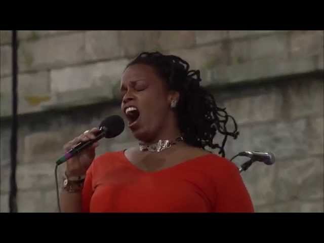 better days dianne reeves mp3