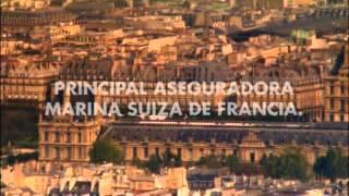 Helvetia Seguros Spot - 150 Aniversario