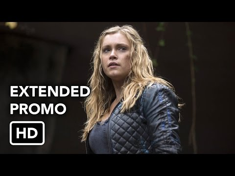 The 100 2.10 (Preview)