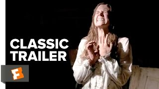 Nonton The Last Exorcism  2010  Official Trailer  1   Ashley Bell Horror Movie Film Subtitle Indonesia Streaming Movie Download
