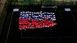 Film do artykułu: Euro 2016. Kibice ze...