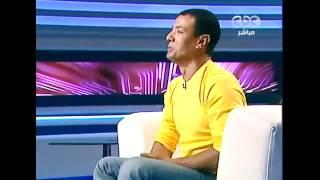 جحا – هشام الجخ