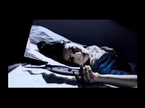 Zivilia - Aishiteru 2 - ( New Song 2011 Full Video Clip)