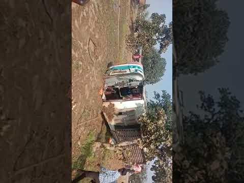 दरबार ए नियाज़िया,नियाज़ी नगर नौरोज़ाबाद शरीफ़