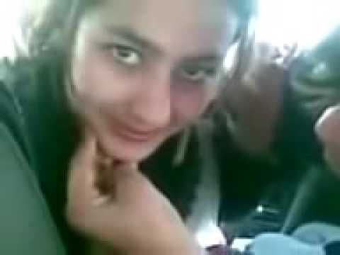 Video Afghanistani Hot Desi Couple Romancing In Car   YouTube download in MP3, 3GP, MP4, WEBM, AVI, FLV January 2017