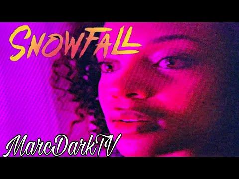 SNOWFALL SEASON 3 EPISODE 6 RECAP!!!