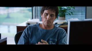 Nonton The Big Short  2015    Shorts Turn The Tables On Wall Street  Hd 1080p  Film Subtitle Indonesia Streaming Movie Download