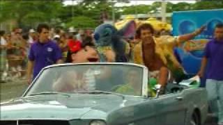 Governo de Minas divulga Parada Disney na Pampulha