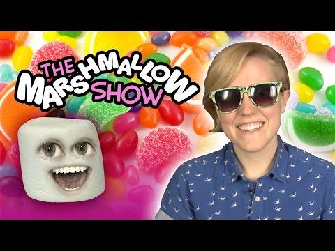 Show 9 Hannah Hart