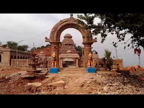 Video Destruction at Tara tarini temple - brahmapur - odisha but still awesome views. download in MP3, 3GP, MP4, WEBM, AVI, FLV January 2017